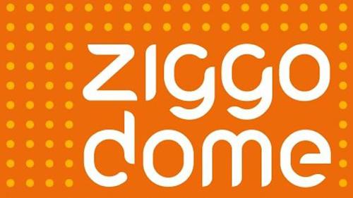 Ziggo-Dome