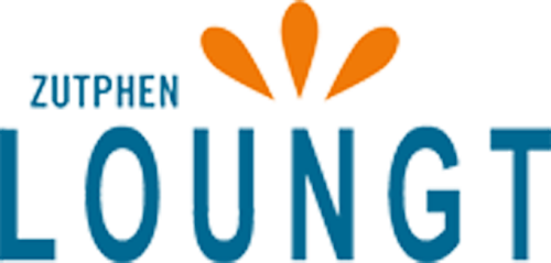 Zutphen-Loungt