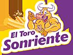 Welkom bij El Toro Sonriente