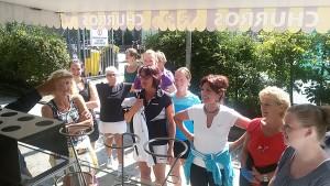 Tennisvereniging-Ermelo-2014-8